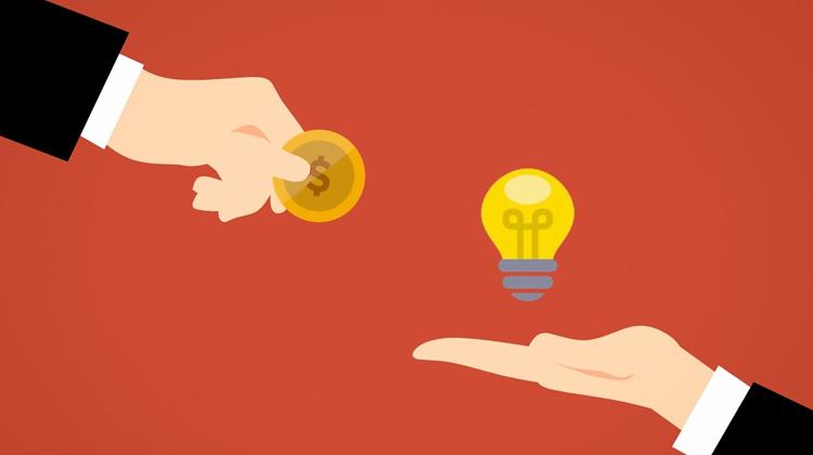Zero Fee Policy For Company Incorporation