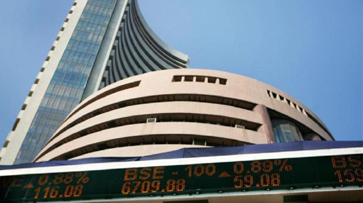 NSE, BSE dissolve tie-ups with Foreign Exchange